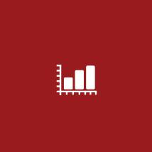Analyse logo